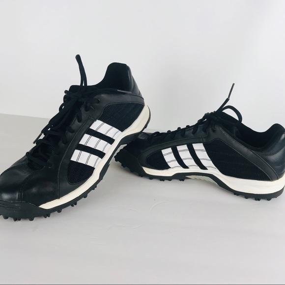 Chaussure Adiprene Chaussure Adidas Adidas Trial DHE29IYW